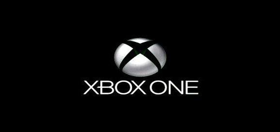 XboxOneA