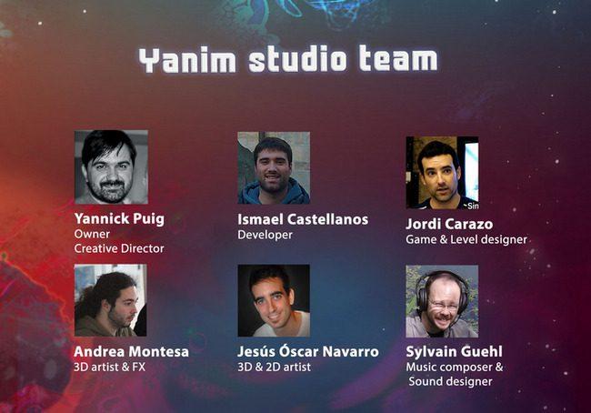 Yarim Studios (3)