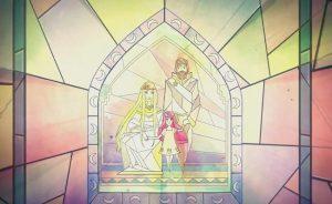 Child of Light_2