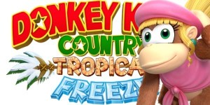 Donkey-Kong-Country-Tropical-Freeze-Dixie-G3AR-600x300