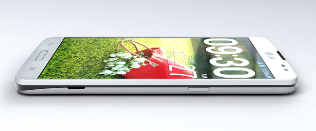 LG G Pro Lite (4)