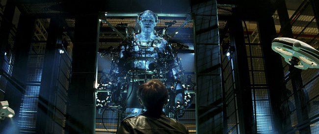 Electro es un grandioso personaje que, lamentablemente, se siente desaprovechado.