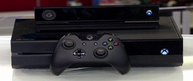 XboxOneC