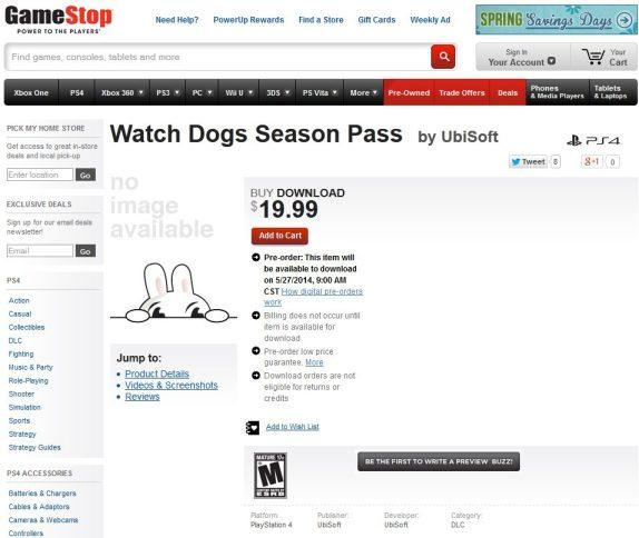 watch-dogs-season-pass