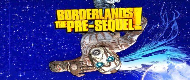 BorderlandspresequelC