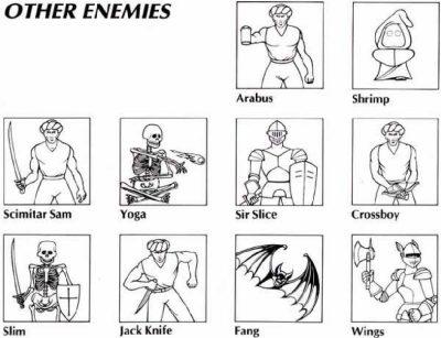 Enemies1