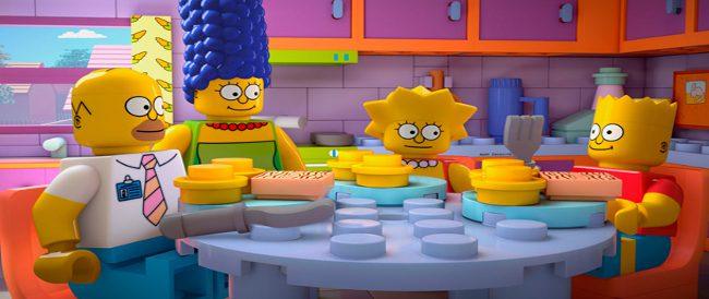 LEGOSimpsonC