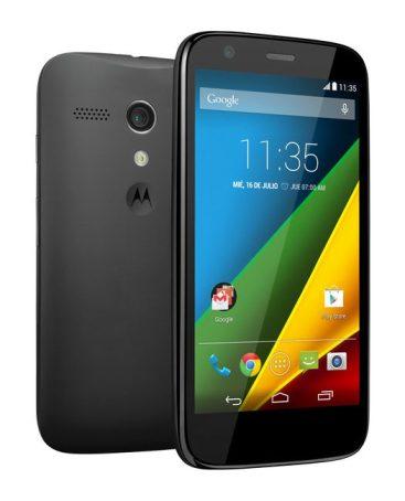 Moto G LTE (5)