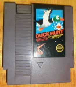 duck-hunt-para-nintendo-nes-cartucho-1985-13305-MLM3193814952_092012-F