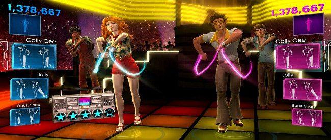 DanceCentral3B