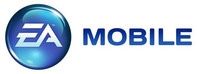 EA Mobile (1)