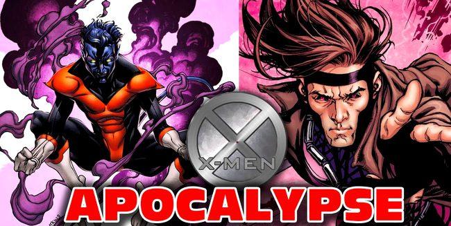 X Men Apocalypse (2)