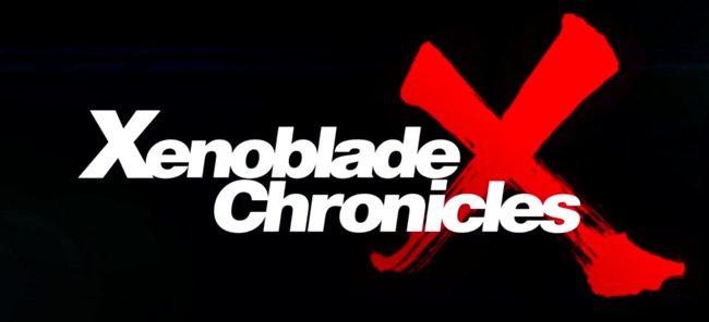 Xenoblade Chronicles X (3)