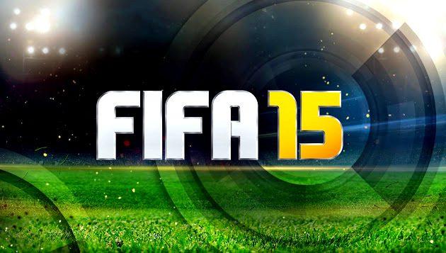 FIFA 15 (4)