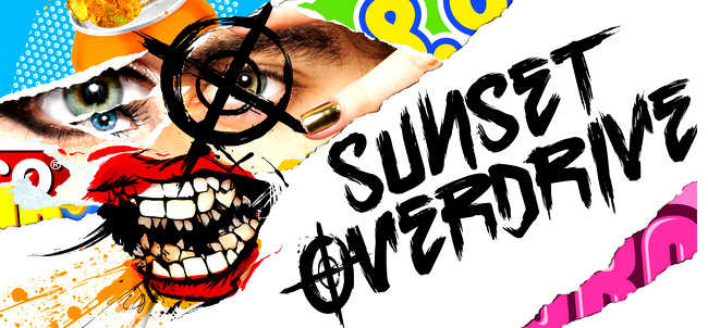 Sunset Overdrive (8)