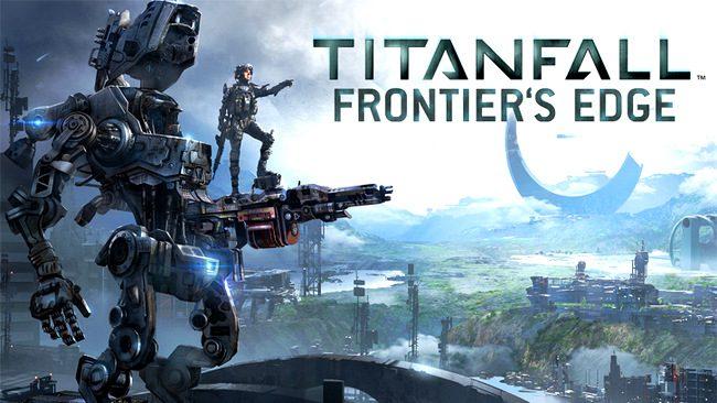 Titanfall Frontiers Edge (2)