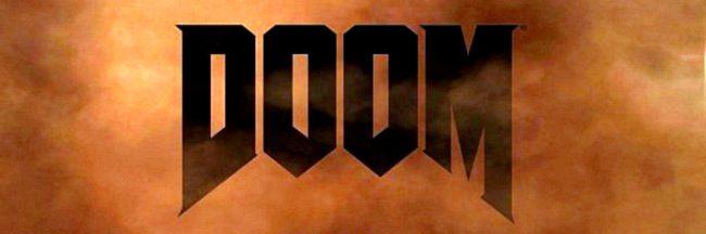 doom (2)