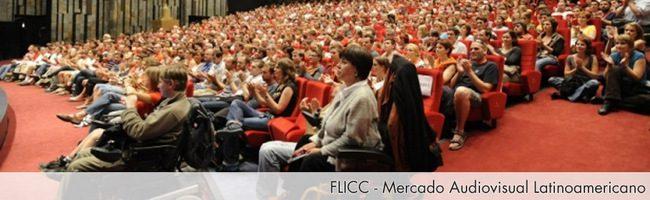 FLICC (1)