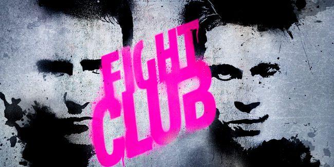Fight Club (3)