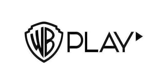 WBPlay