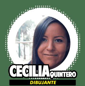 CECILIA-QUINTERO-01