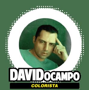 DAVID-OCAMPO-01