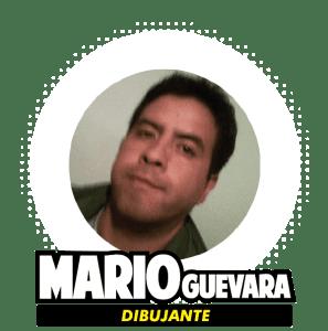 GUEVARA-PERFIL-011