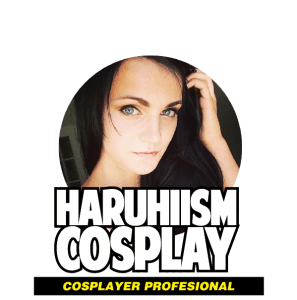 HARUHIISM-OK (1)