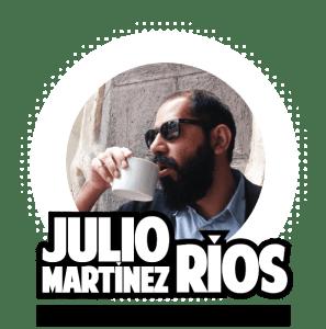 JULIO-RIOS-01