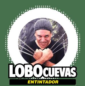 LOBO-PERFIL-01