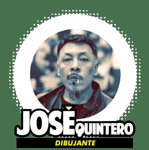 QUINTERO-PERFIL-01
