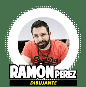 RAMON-PEREZ