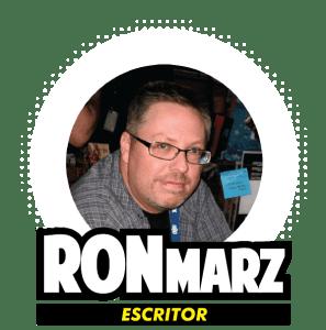 RON-MARZ-FOTO-PERFIL-01