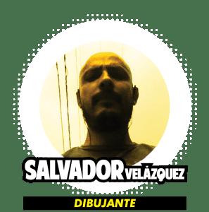 SALVADOR-VELAZQUEZ-01