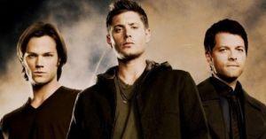 Sam-Dean-and-Cas-in-Season-9-of-Supernatural