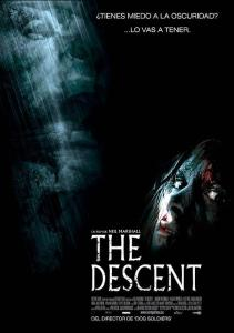 The_Descent-396561570-large