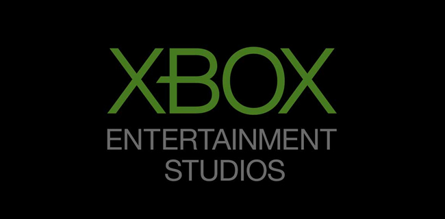 Xbox Entertaiment Studios