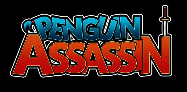Penguin Assassin