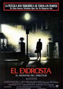 exorcista-poster