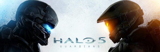 Halo 5 Art (1)