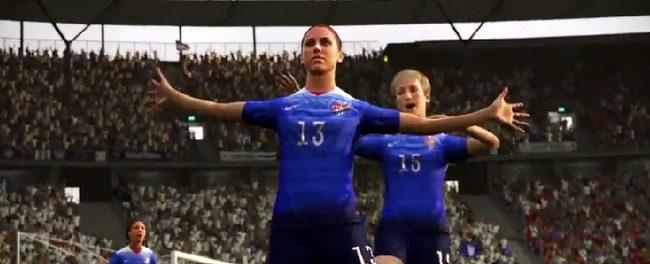 FIFA 16 Mujeres (2)