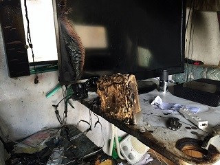 wii quemada (1)