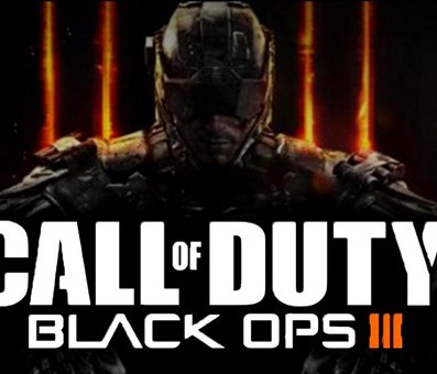 Call of Duty Black Ops III presenta trailer de Lanzamiento