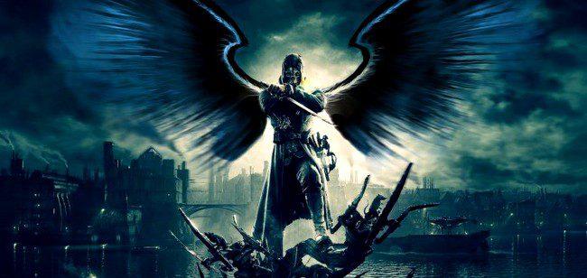 Dishonored 2 (3)