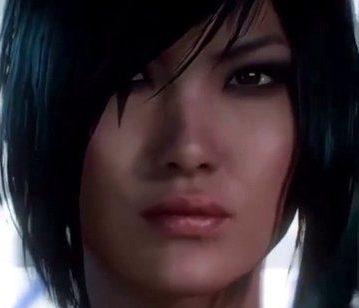 E3 2015 Trailer Mirror´s Edge Catalyst