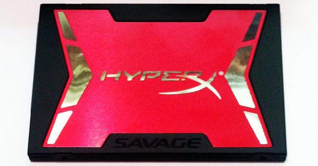SSD Hyper X Savage (3)