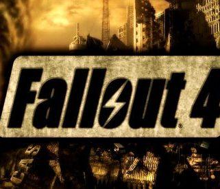 Bethesda confirma que Fallout 4 no llegara a PS3 y Xbox 360
