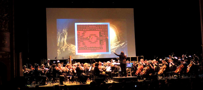 pokemon symphonic evolutions (3)
