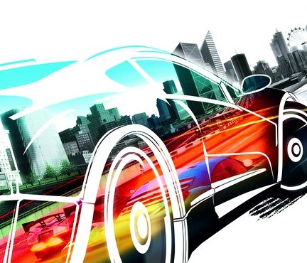 Criterion Games quiere llevar a Burnout Paradise a Xbox One