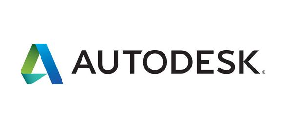 Autodesk logo (2)